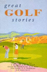 Great Golf Stories PDF