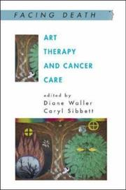Art Therapy and Cancer Care (Facing Death)