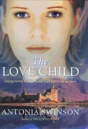 The Love Child PDF