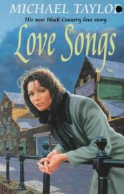 Love Songs PDF