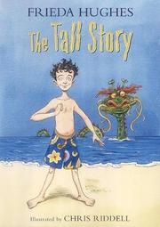 Tall Story (Colour Storybook) PDF