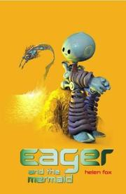 Eager and the Mermaid PDF