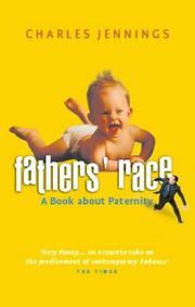 Fathers Race