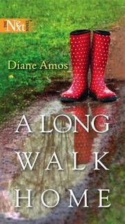 A Long Walk Home (Next Tall) PDF