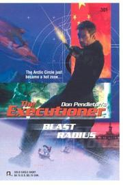 Blast radius PDF