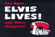 Elvis Lives! PDF