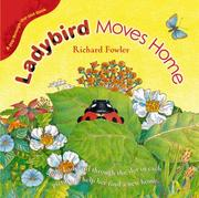 Ladybird Moves Home PDF