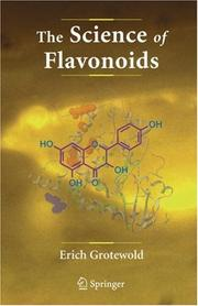 The Science of Flavonoids PDF
