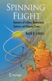 Spinning Flight PDF