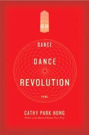Dance dance revolution PDF