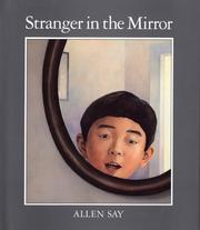 Stranger in the Mirror PDF