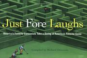 Just Fore Laughs PDF