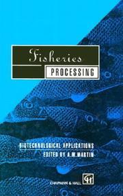Fisheries Processing PDF