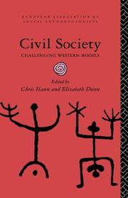 Civil Society PDF