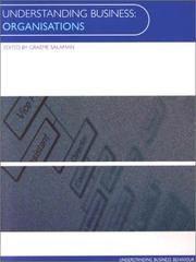 Understanding Business PDF