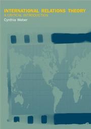 International Relations Theory PDF