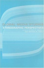 Global Media Studies PDF
