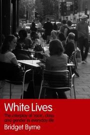 White lives PDF