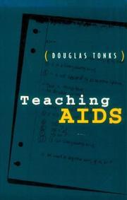 Teaching AIDS PDF