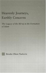 Heavenly journeys, earthly concerns PDF