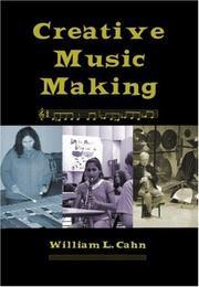 Creative Music Making PDF