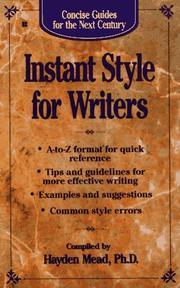 Concise Guides PDF