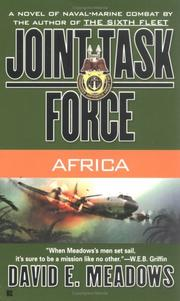 Joint task force PDF