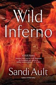Wild inferno PDF