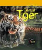Tiger (Animals in Danger) PDF