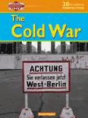 Cold War (20th Century Perspectives)