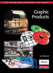 GCSE Graphic Products for Edexcel (GCSE Design & Technology for Edexcel)