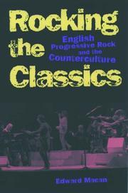 Rocking the classics PDF