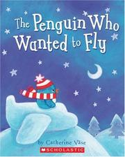 The Penguin Who Wanted to Fly PDF