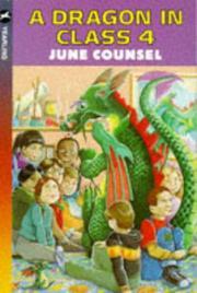 A dragon in class 4 PDF