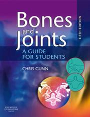 Bones and Joints PDF