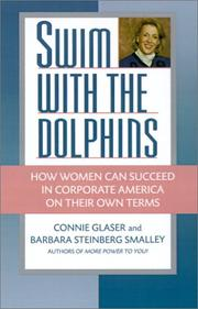 Swim with the dolphins PDF