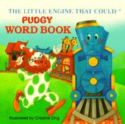 The little engine that could PDF