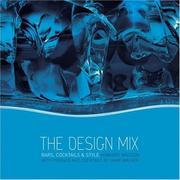 The Design Mix PDF
