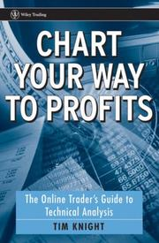 Chart Your Way To Profits PDF