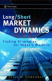 Long/Short Market Dynamics PDF