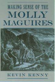 Making sense of the Molly Maguires PDF