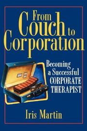 From couch to corporation PDF