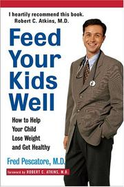 Feed Your Kids Well PDF