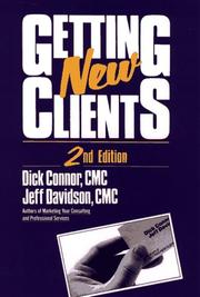 Getting new clients PDF
