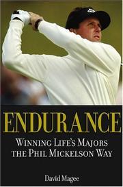 Endurance PDF
