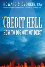 Credit Hell PDF