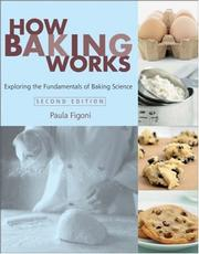 How Baking Works PDF