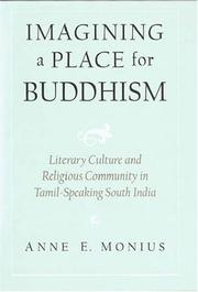 Imagining a place for Buddhism PDF