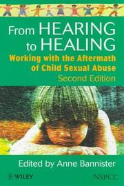 From Hearing to Healing PDF