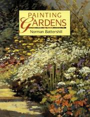 Painting gardens PDF